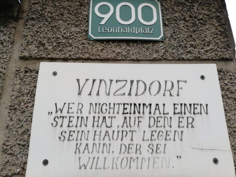 Vinzidorf